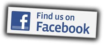 Find us on Facebook-2